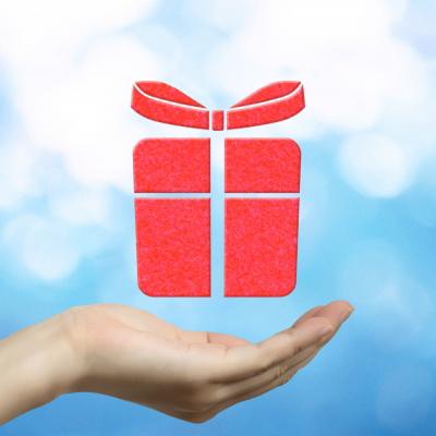 法人様限定キャンペーンで、契約ご担当者様にQUOカードをプレゼントします!!