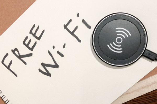 神奈川県小田原市・厚木市で利用可能なウィークリー・マンスリーマンションは「駐車場付き」「WIFI無料」「複数名入居費用軽減」などお得なサービスを多数ご用意しています。是非ご活用ください!!